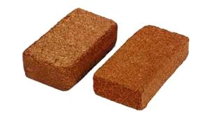 coco-coir-coir-pith-brick